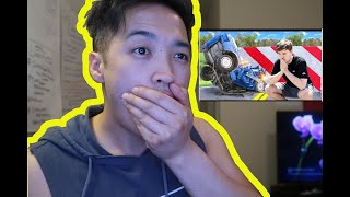 MrBeast Videos I Could Not Upload...Reaction