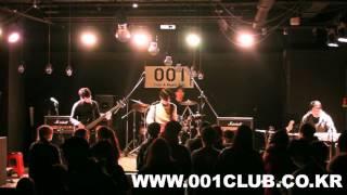 DCBB - Matchbox(Cover Jonny Lang)