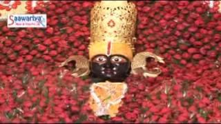 Newly Shyam Bhajan  Jeet Jayenge Hum Darr Ki   - YouTube