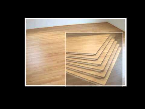 Laminate Flooring: Putting Laminate Flooring Over Ceramic Tile