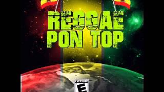 New Reggae Mix May 2015 Chronixx Jah BouksVybz KartelDann