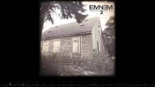 Eminem - Legacy (Clean)