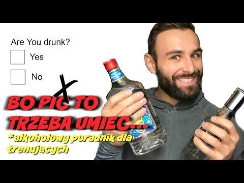 Jak korzystać z lalkarza z alkoholizmem