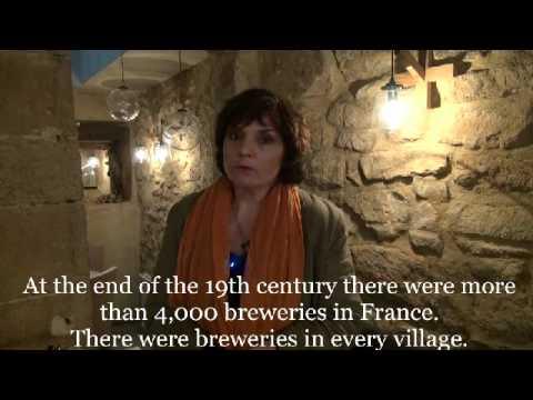 Vidéo de Élisabeth Pierre