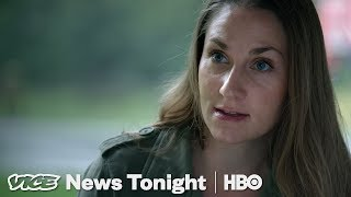 The Mormon Church Is Accused of Using a Victims' Hotline to Hide Sexual Abuse Claims (HBO)