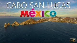 Ultimate Destinations: Los Cabos Everything You Need To Know About Cabo San Lucas, Mexico