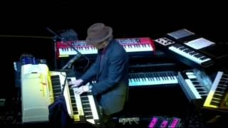 Tom Petty & The Heartbreakers - Refugee (Live at Isle of Wight Festival)