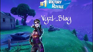 Introducing VyzL_Slay