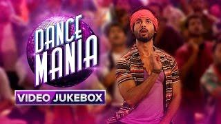Dance Mania   Video Jukebox - YouTube