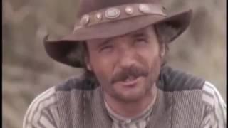 Marshal Law (1989) Bordertown. Richard Comar, John H. Brennan WESTERN TV