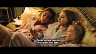 Across The Universe - It Won't Be Long (Subtitulos español)
