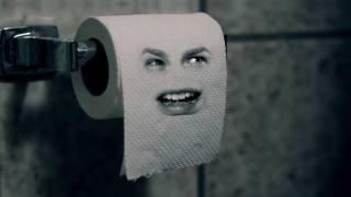 The Tragic Death of Mr. Paper