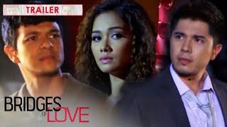 Bridges of Love - Trailer