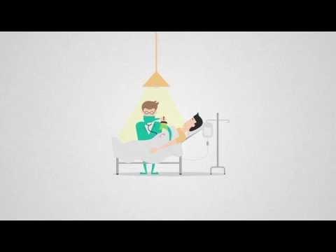 Шиповник лечение простатита