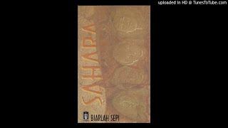 Download lagu Sahara Masih Ada Mp3