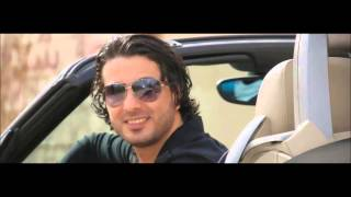 صلاح البحر | Salah Elbahr - الغالي جانا اليوم