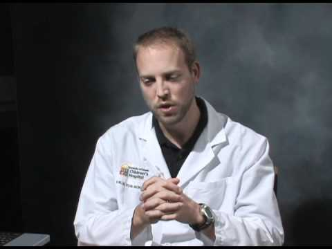 Video What is Long QT Syndrome?