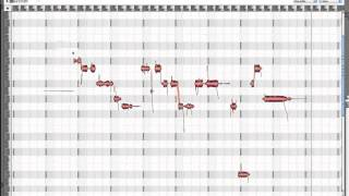 How to use Melodyne - Pro Tools Tutorial