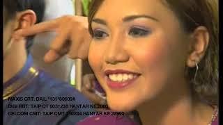 Keindahan Aidilfitri (Official Music Video)