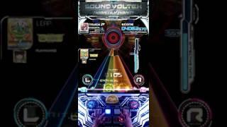 sound voltex hardest song - Thủ thuật máy tính - Chia sẽ