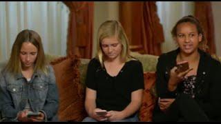 Secrets Preteens Keep On Their Phones [Part 2]