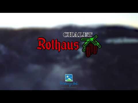 Pressekonferenz zur Rothaus Chalet Eröffnung