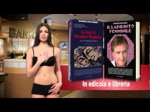 Video porno senza penetrazione