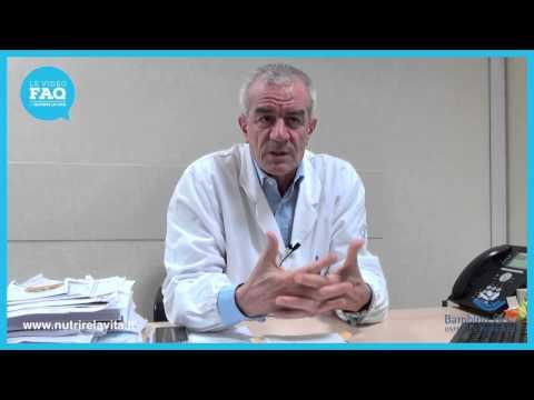 Farmaci per abbassare la glicemia nel diabete 2