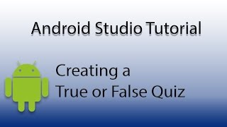 What is false app on android