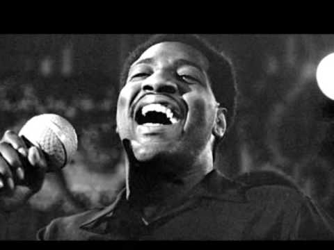 Love Man (1969) (Song) by Otis Redding
