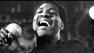 Otis Redding - Love Man video