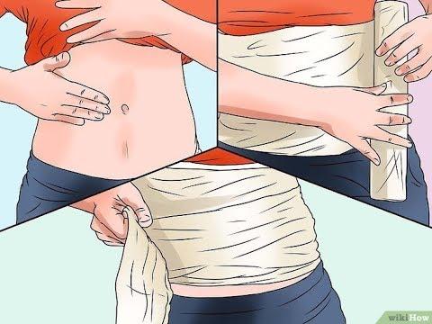 Подсчитываем калории и худеем
