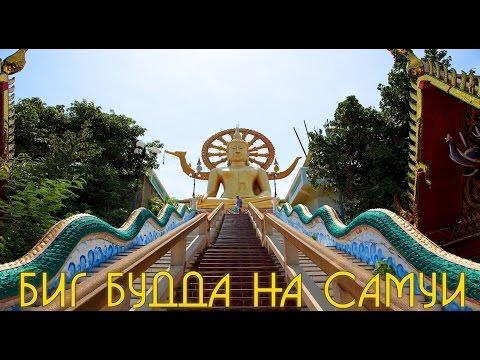 Кондрово троицкий храм сайт