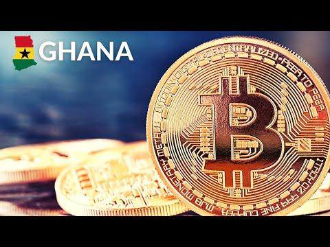 Tudok kereskedni a bitcoin hűséggel