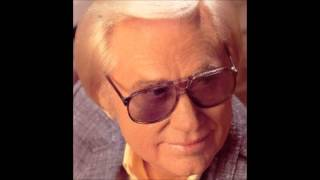 COLD COLD HEART.....GEORGE JONES