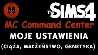 the sims 4 poradnik mc command center - 免费在线视频最佳电影