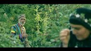 Приколи точики Таджикский прикол