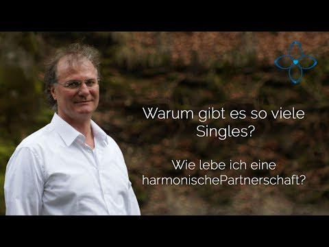 Partnersuche osnabrück kostenlos