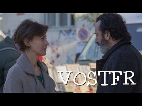 La Vita PossibileBande-annonce VOSTFR