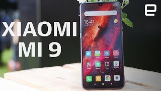 Xiaomi Mi 9 and Xiaomi Mi Mix 3 5G Hands-On: Amazing cameras in a budget phone