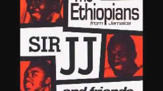 The Ethiopians - Selah (Version)