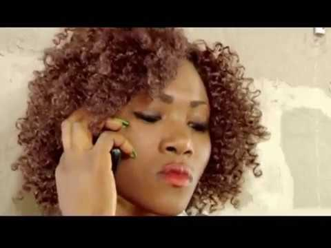 SOMEWHERE IN HELL - LATEST NOLLYWOOD MOVIE