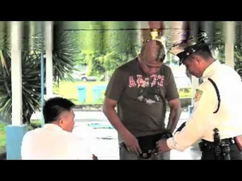 Paggamot ng kuko halamang-singaw sa mga bata kamay