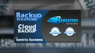 preview picture of video '#1 Barracuda Columbiana County OH, (877) 772-0784 Delivery|Load Balancer 340|640|Link 330|430|Price'