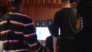 Behind The Scenes Of Making XXXTENTACION   Changes