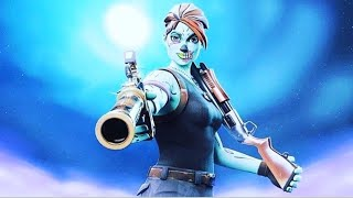 NBA YoungBoy-Death enclaimed (Fortnite Montage)