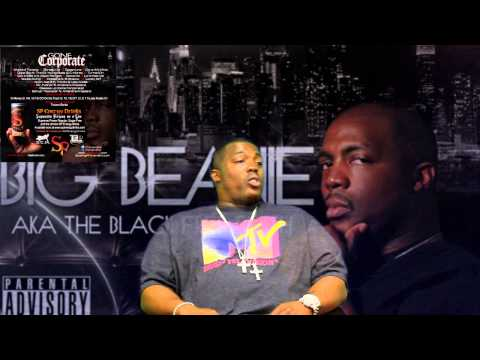 Big Beanie Gone Corporate Exclusive Interview For Southern Xposure DVD