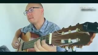 Зелёные Рукава (версия для начинающих) | Александр Фефелов