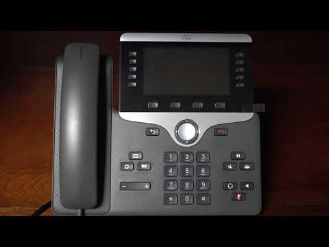 VoIP Phone in Bengaluru, Karnataka | VoIP Phone Price in
