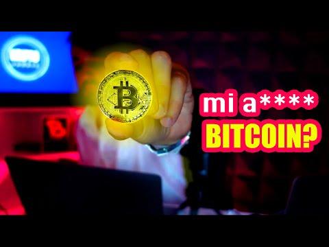 Market watch crypto